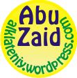 Blog Pribadi Yulesvan Abu Zaid