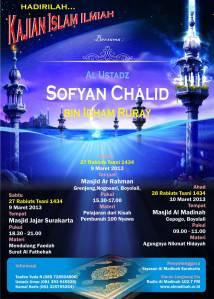 20130309-Jajar-Ust-Sofyan